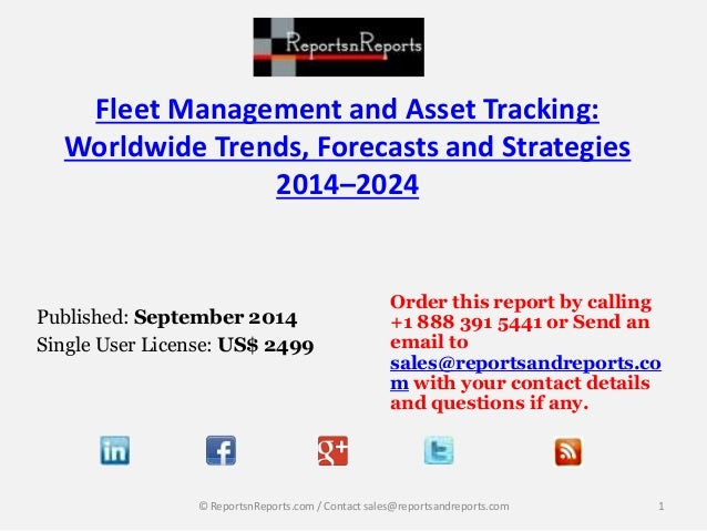 global fleet management system market Fleet management solution is a vehicle-based system which is similar to gps but the difference is it also used for logging in data to the systems, gps and data.