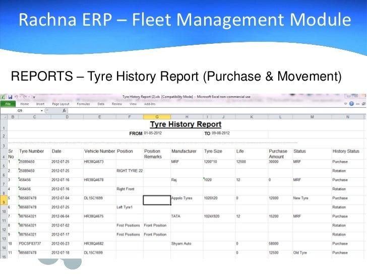 Auto Track Gps Vehicle Tracking System >> Fleet Management System
