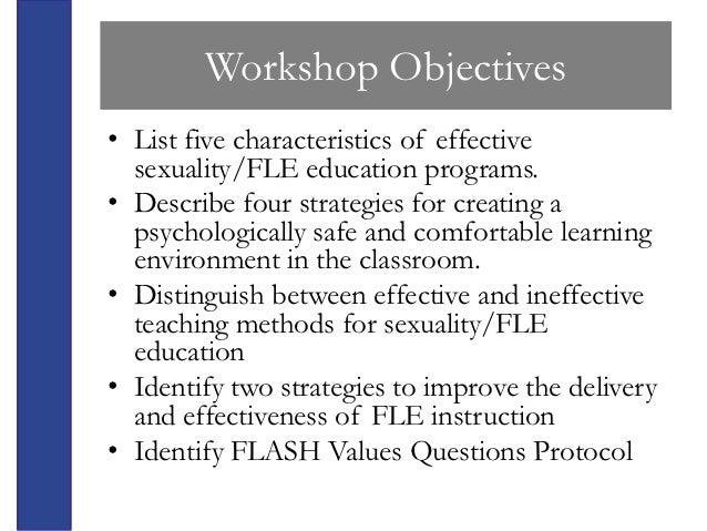 list of teaching strategies pdf