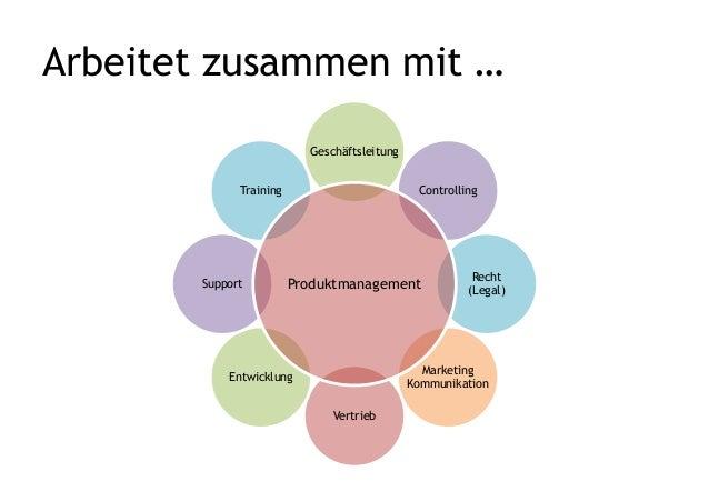 download Betriebswirtschaftslehre und