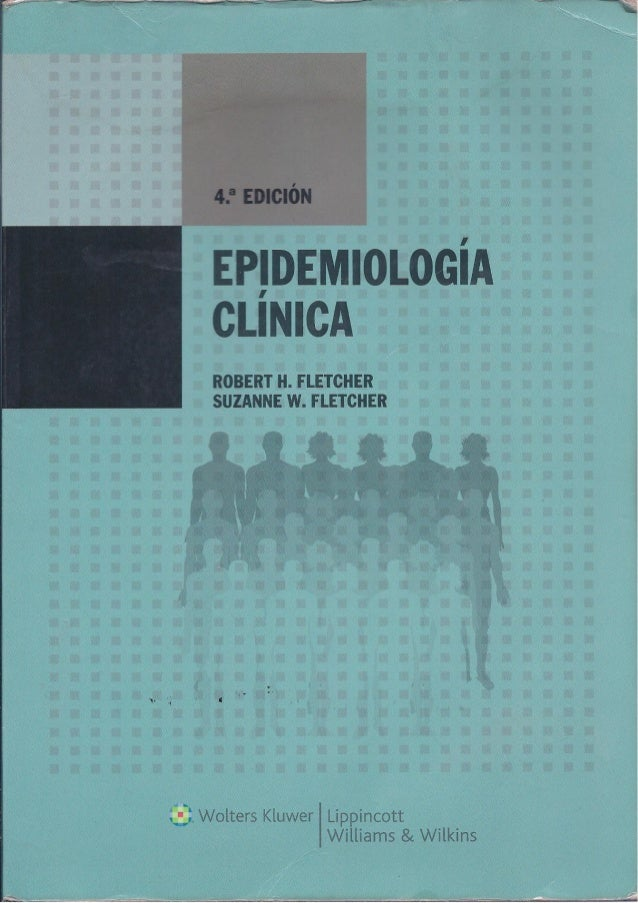 epidemiologia clinica