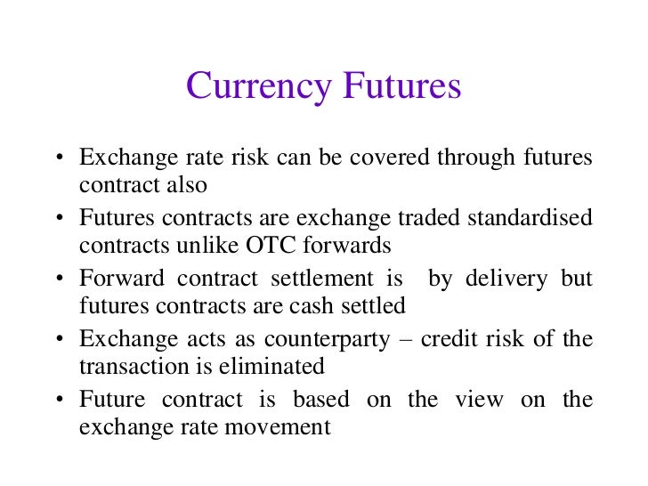 forward futures options Finance and capital markets options, swaps, futures, mbss futures introduction these standardized forward contracts, these are called futures.