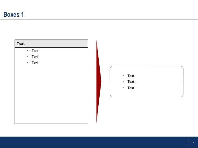 Flevy PowerPoint Toolkit Slide 3