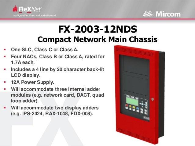discover the mircom flexnet system 13 638?cb=1405871623 discover the mircom flex net system mircom fx 2000 wiring diagram at fashall.co