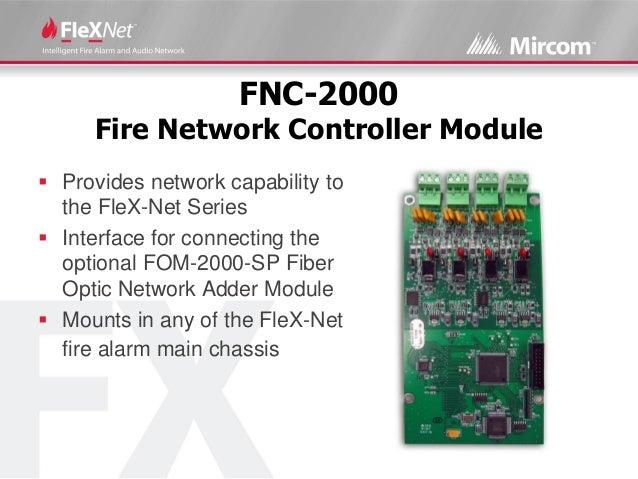 discover the mircom flexnet system 20 638?cb=1405871623 discover the mircom flex net system mircom fx 2000 wiring diagram at fashall.co