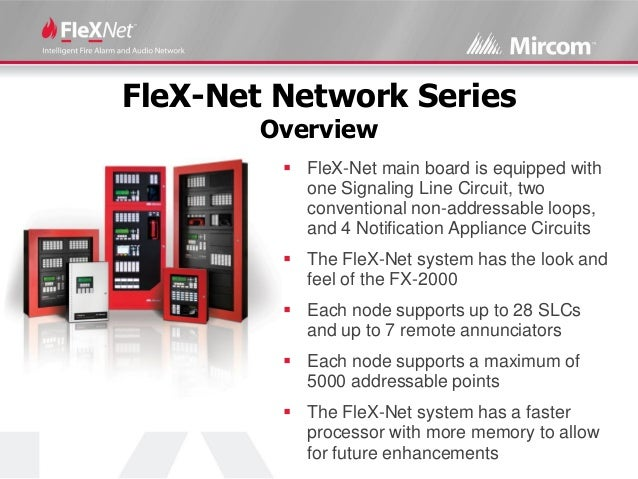 discover the mircom flexnet system 5 638?cb=1405871623 discover the mircom flex net system mircom fx 2000 wiring diagram at fashall.co