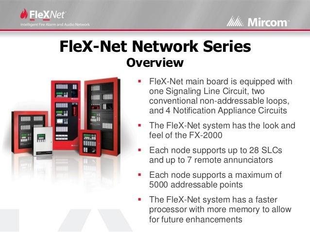discover the mircom flexnet system 5 638?cb=1405871623 discover the mircom flex net system mircom fx 2000 wiring diagram at fashall.co