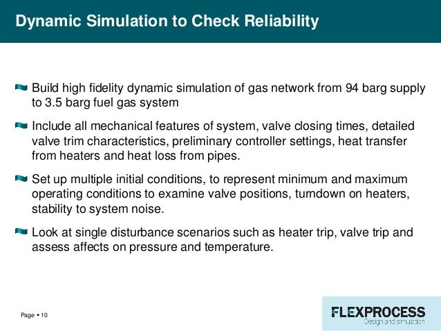 case study the natural gas Indianapolis' remarkably low rate of natural gas leaks is a good example of what  happens when a local utility invests in infrastructure upgrades and.