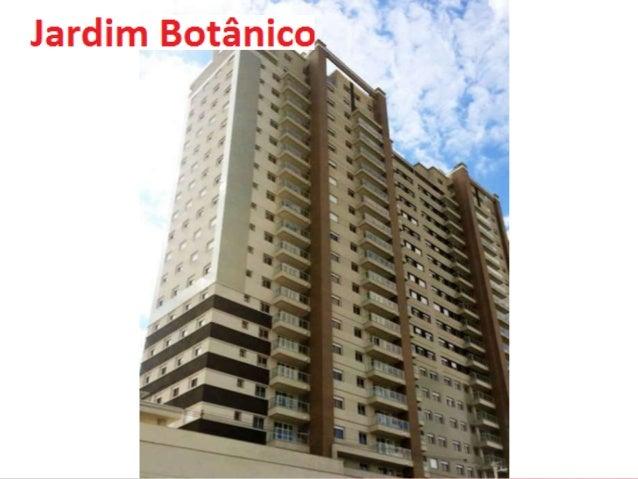 Área do terreno (em m2): 4.363,50 m² Arquiteto: Luiz Bacoccini Projeto de Interiores: Margit Soares Projeto Estrutural: Ba...