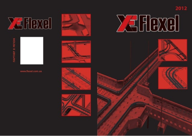 2Plechoflex system Plechoflex system3
