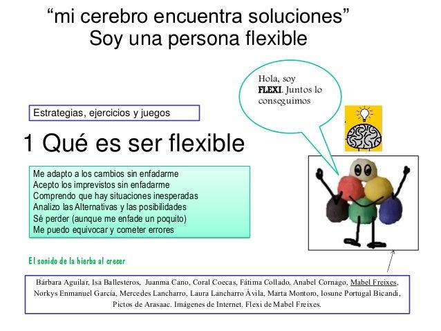 Bárbara Aguilar, Isa Ballesteros, Juanma Cano, Coral Coecas, Fátima Collado, Anabel Cornago, Mabel Freixes, Norkys Enmanue...