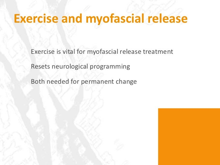 Fascia Research from a Clinician/Scientist's Perspective