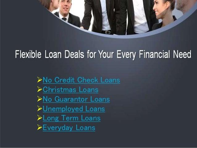 no credit check loans christmas loans no guarantor loans unemployed loans b o r r o w f u n d s w i t h n o c r e d - Christmas Loans No Credit Check