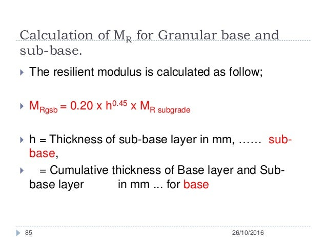 base 5 calculation The history of acid-base balance has left us with challenging terminology  or a metabolic alkalosis of 5 meq/l the name base excess underlies this third.