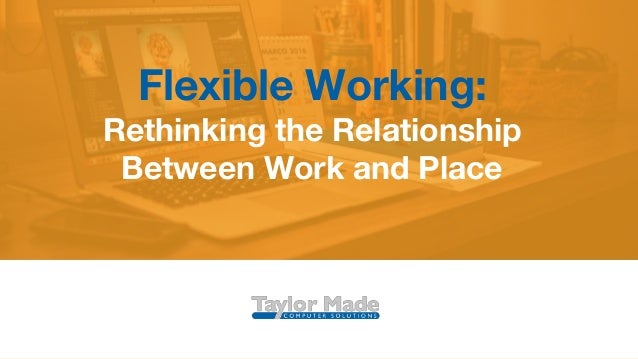 work place relations Employee workplace relations - chapter summary you can use these entertaining and precise lessons to study more information about employee relations.