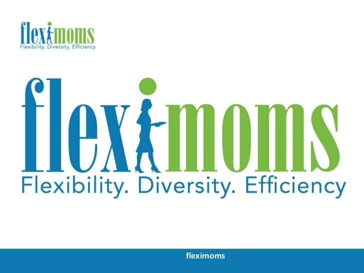 fleximomsCopyright @Fleximoms, Workflex Solutions Pvt Ltd.