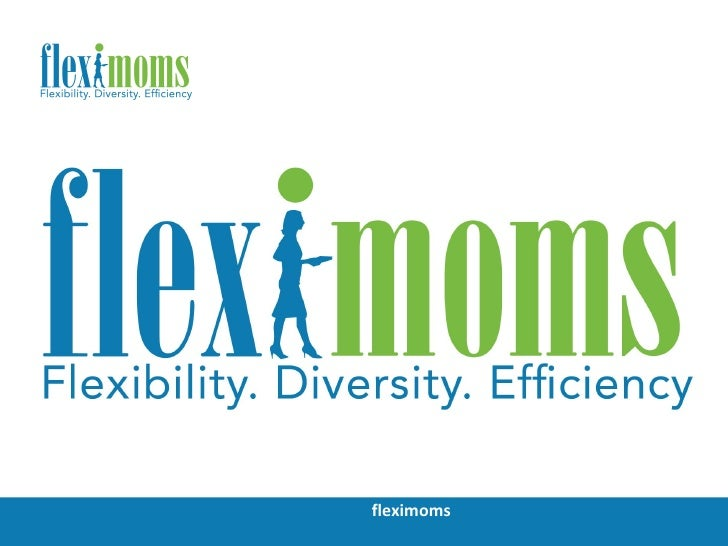 fleximomsCopyright @Fleximoms, Workflex Solutions Pvt Ltd.