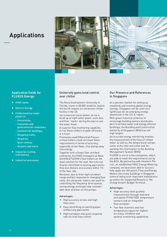 Thermal Energy Meter : Thermal energy meter hvac industry