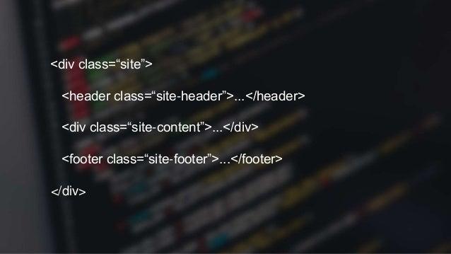 Flexing Your WordPress Themes