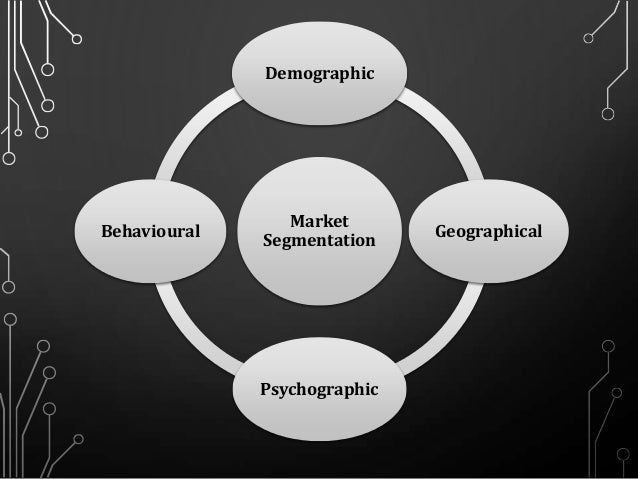 segmentation targeting of dell laptops Hewlett packard, one of the world's largest manufacturers of computers, printers, laptops, digital cameras and other electronics, built a leadership position in many product areas by using a profitable segmentation strategy that targeted markets its.