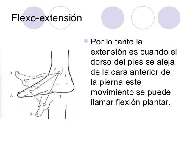 Todos los síntomas de la osteocondrosis del departamento superior de la columna vertebral