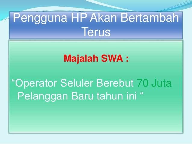 Image Result For Pulsa Murah Di Lawe Bulana