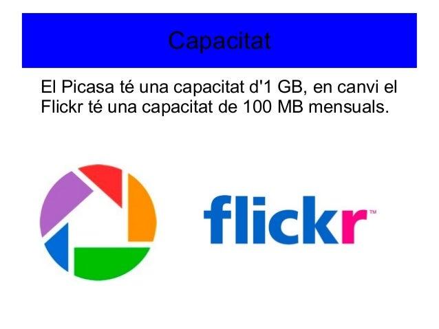 Flickr picasa roman maniucov Slide 2