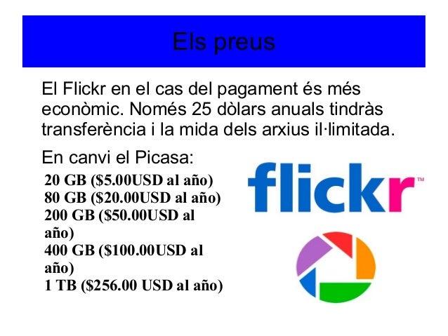Flickr picasa roman maniucov Slide 3