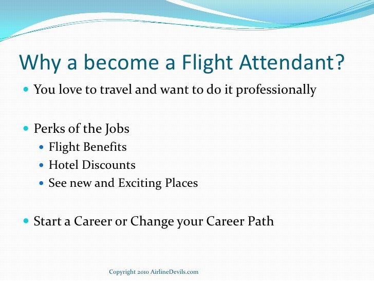 things to know when dating flight attendant If you've ever wanted to date a flight attendant, know that we take dating to new heights (literally) we may be complicated but, just like anything else that is beautiful, if you can figure.
