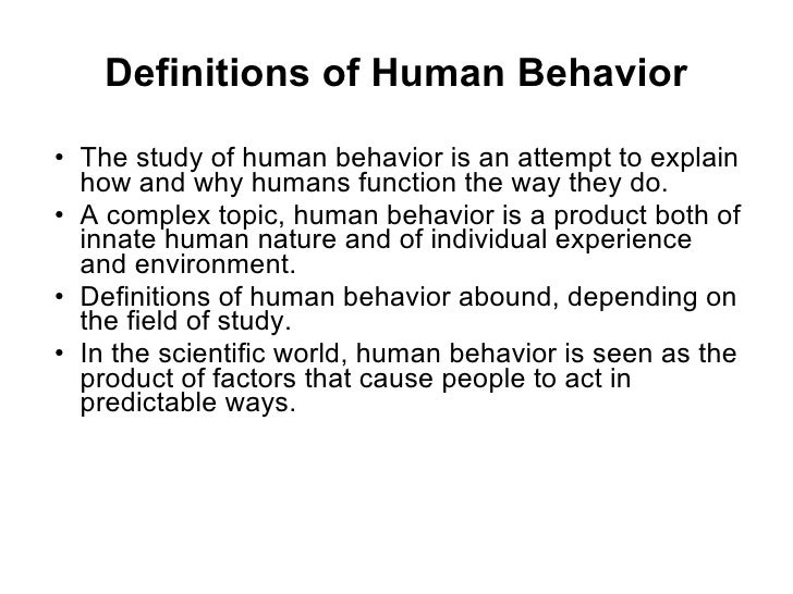 definition of human tendency The following outline is provided as an overview of and topical guide to human sexuality: human sexuality is the capacity to have erotic experiences and responses human sexuality can also refer to the way one person is sexually attracted to another person of the opposite sex (heterosexuality), the same sex (homosexuality), or having both.