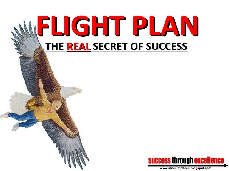 Flight Plan Brian Tracy Pdf