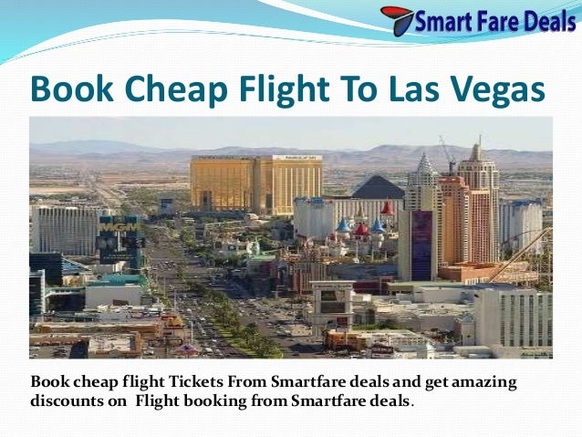 flights from las vegas to ely nv