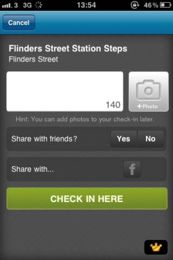 Flinders1003