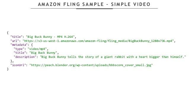 amazon rabbit app