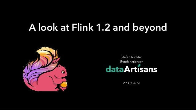 1 Stefan Richter