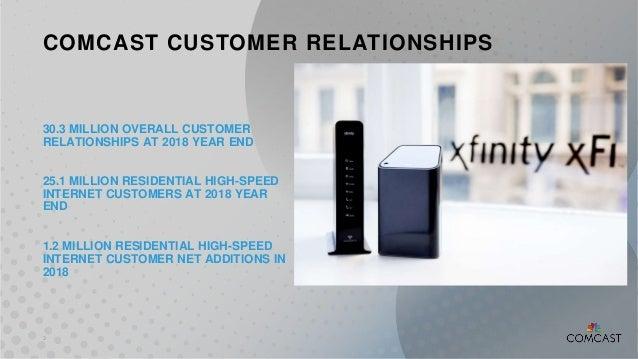 Flink Forward San Francisco 2019: Flink Powered Customer