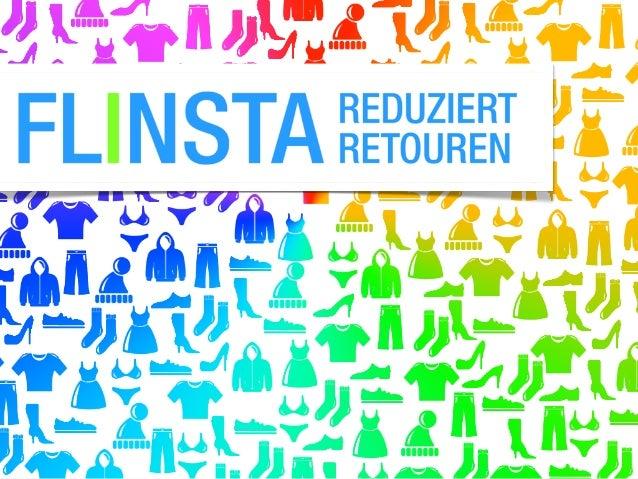14,48 € BEISPIELKOSTEN FÜR EINE TEXTIL-RETOURE