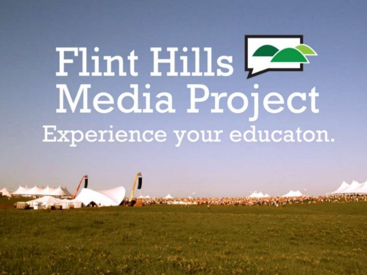 Overview:• Summer course offered by the ESC that allows  for students to receive hands on reporting  experience covering t...