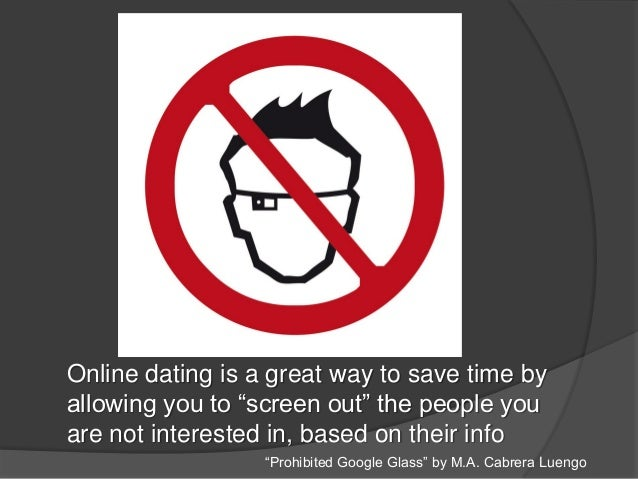 Online dating versus traditional dating in Perth