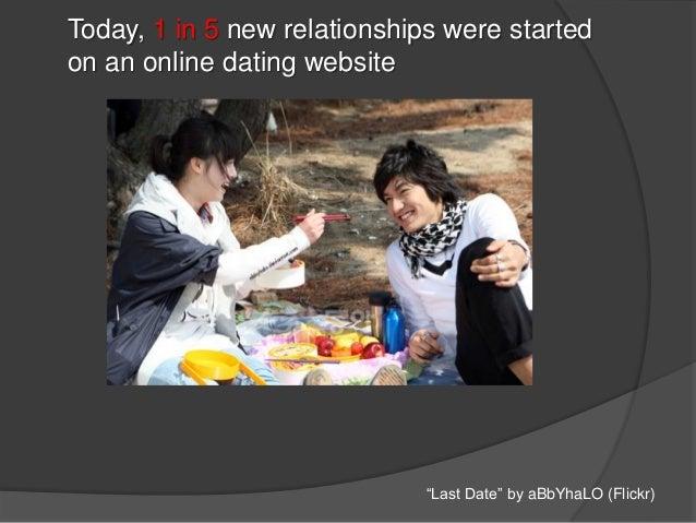 Online uniform Dating Sites
