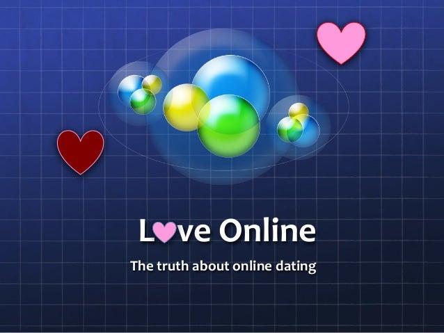 free dating site usa free singles.jpg