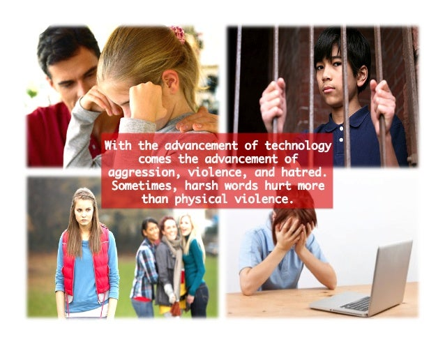 bullying and aggression an assignment in Bullying awareness lessons, activities and caused or been the victim of aggression from your peers this exercise explores the types of bullying behavior.