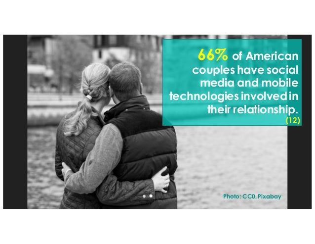the use of social media and its negative impact to ones relationship Without the use of social media, i believe that relationships would focus less on jealousy and more on caring for the other individual social media has no doubt increased the likely hood of.