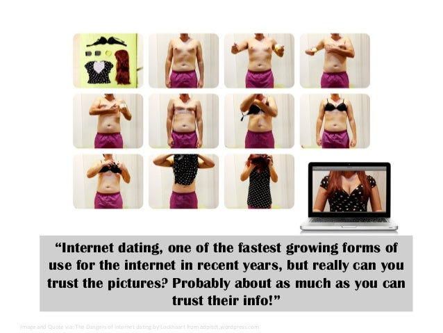 Great intro lines for online dating