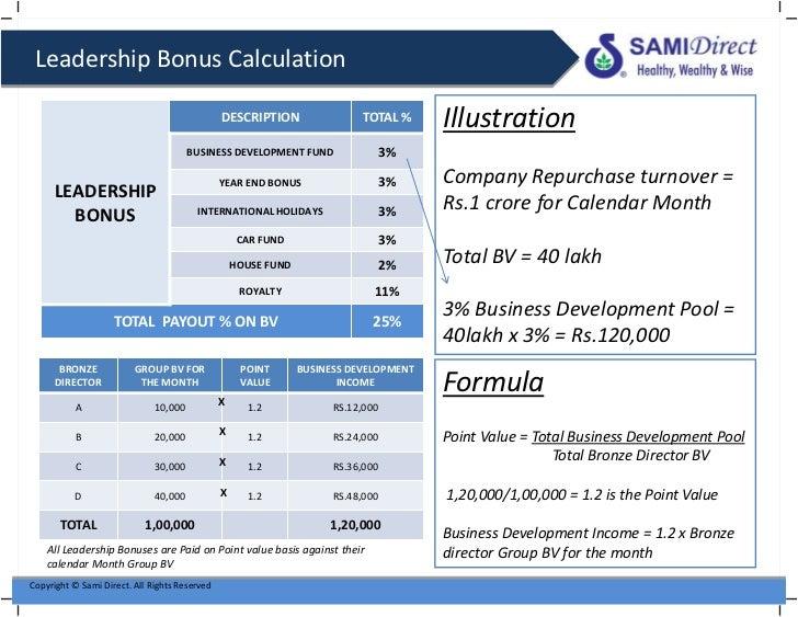 Scenario Planning and Horizon Scanning for Strategic Risk Management - PowerPoint PPT Presentation