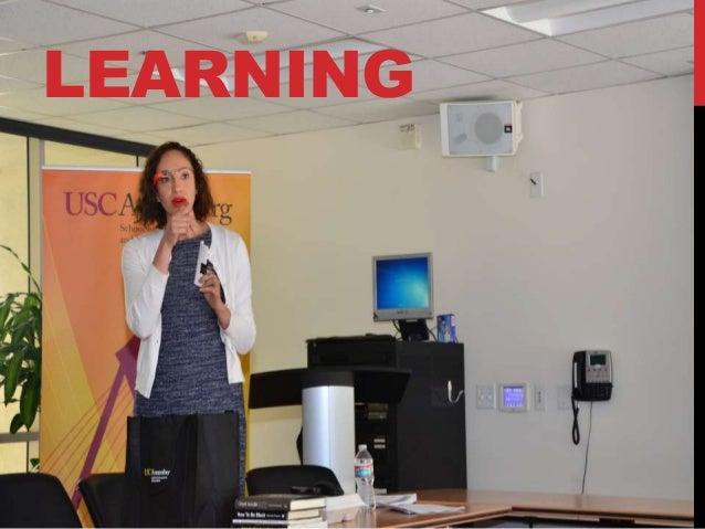 FUN LEARNING INTERACTION PRESENTATION FLIPPING IT WITH GLASS WWW.MARCIADAWKINS.COM