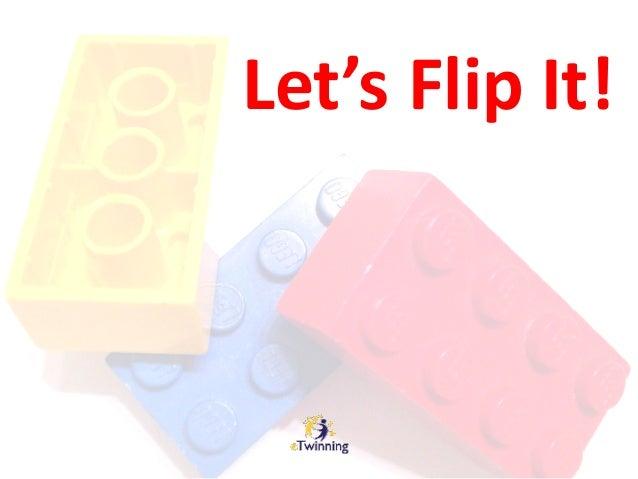 Let'sFlipIt!