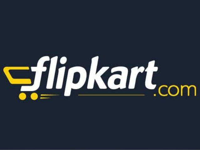  Intro  Founders  Flipkart Story  Evolution of Logos  Funding  Acquisitions  Why flipkart?  Order Lifecycle  Conc...