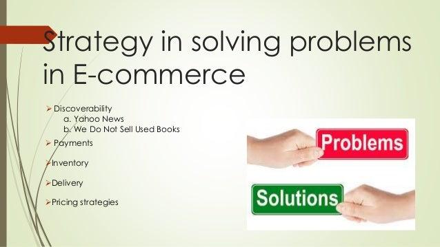 how to sell used books on flipkart