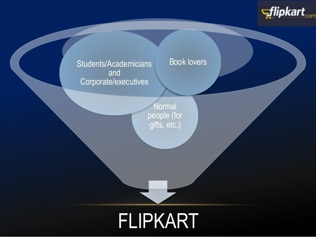 success of flipkart Amazon's strategy involves discounts, low prices and wide range of products sold via direct selling or marketplace, flipkart's taking a leaf of alibaba's.